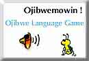 Ojibwemowin Language Game