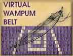 Weave a Virtual Wampum Belt